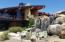 2013 W STEED Ridge, Phoenix, AZ 85085