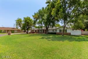 801 W EL CAMINITO Drive, Phoenix, AZ 85021