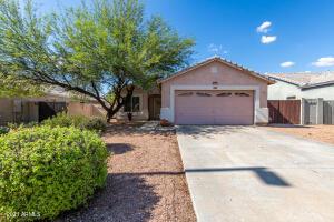2888 E HARWELL Road, Gilbert, AZ 85234