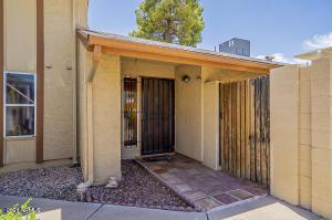 17825 N 45th Avenue, Glendale, AZ 85308
