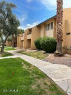 8055 E THOMAS Road, H102, Scottsdale, AZ 85251