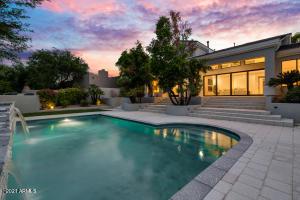 5225 N 63RD Place, Paradise Valley, AZ 85253