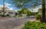 Small gated community with only 10 homes!