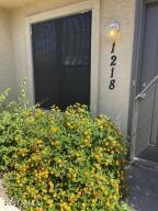 5704 E AIRE LIBRE Avenue, 1218, Scottsdale, AZ 85254
