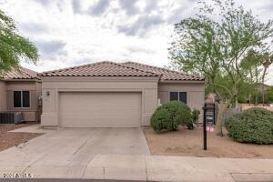 13246 N 31ST Way, Phoenix, AZ 85032