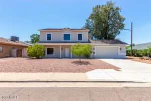 1435 E WELDON Avenue, Phoenix, AZ 85014