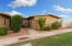 10759 W SANTA FE Drive, Sun City, AZ 85351