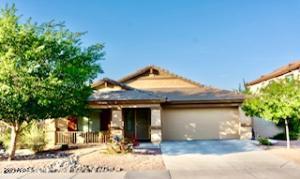 29075 N Mountain View Road, San Tan Valley, AZ 85143