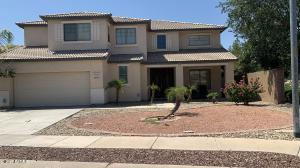 10427 W EDGEMONT Drive, Avondale, AZ 85392
