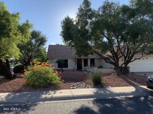 17602 N 57TH Street, Scottsdale, AZ 85254