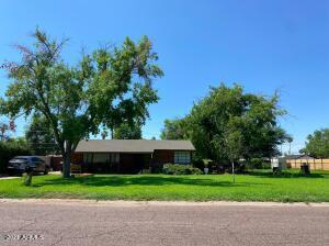 1721 W ELM Street, Phoenix, AZ 85015