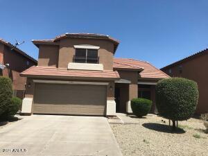 3349 S 98TH Lane, Tolleson, AZ 85353