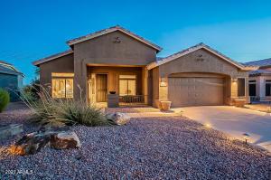 6454 S SANDTRAP Drive, Gold Canyon, AZ 85118