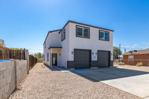 909 S 4th Avenue, 2, Phoenix, AZ 85003
