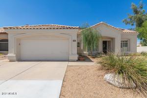 3362 W HARRISON Street, Chandler, AZ 85226