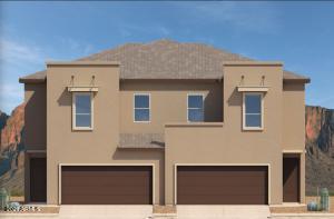 4846 E HELENA Drive, Scottsdale, AZ 85254