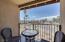 14407 N BOXWOOD Lane, D, Fountain Hills, AZ 85268