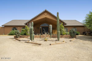 6351 W SOFT WIND Drive, Glendale, AZ 85310