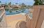 10142 E TOPAZ Drive, Scottsdale, AZ 85258