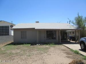 421 W 5TH Street, Tempe, AZ 85281