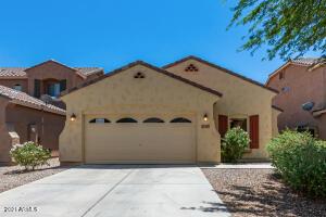 5431 W SHUMWAY FARM Road, Laveen, AZ 85339