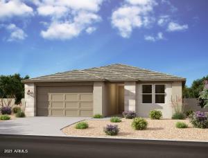 9756 E SEISMIC Avenue, Mesa, AZ 85212