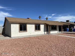 2239 N 65TH Drive, Phoenix, AZ 85035