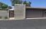 7142 N Via Nueva, Scottsdale, AZ 85258