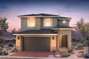 3550 E LOUISE Drive, Phoenix, AZ 85050
