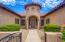 5613 N 131st Drive, Litchfield Park, AZ 85340