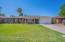 1817 E LUKE Avenue, Phoenix, AZ 85016