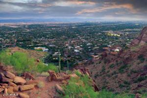 5220 E RED ROCK Drive, 37, Phoenix, AZ 85018