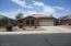1793 N GREENWAY Lane, Casa Grande, AZ 85122