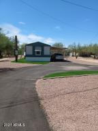 1520 N Desert View Drive, Apache Junction, AZ 85120