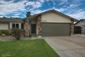 3047 E DOVER Street, Mesa, AZ 85213