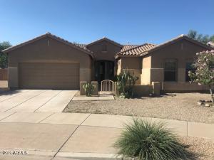 19797 E THORNTON Road, Queen Creek, AZ 85142