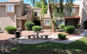 2834 S EXTENSION Road, 1048, Mesa, AZ 85210