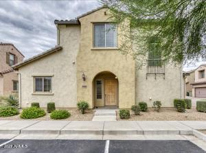 3984 E CAT BALUE Drive, Phoenix, AZ 85050