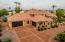 25213 N 48TH Avenue, Phoenix, AZ 85083