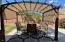 1366 E PRICKLY PEAR Drive, Casa Grande, AZ 85122