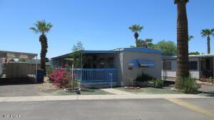 5201 W Camelback Road, FP218, Phoenix, AZ 85031