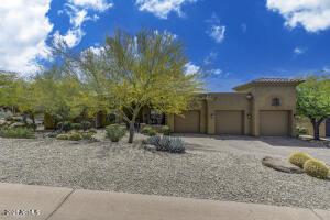 9957 E WHITEWING Drive, Scottsdale, AZ 85262