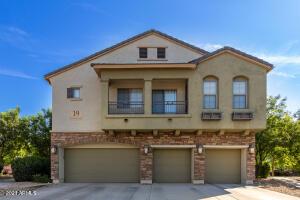 443 N 168TH Drive, Goodyear, AZ 85338