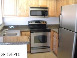 5757 W Eugie Avenue, 2028, Glendale, AZ 85304