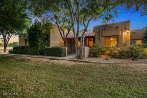 23508 S 132ND Place, Chandler, AZ 85249