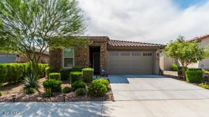 29978 N 115TH Glen, Peoria, AZ 85383