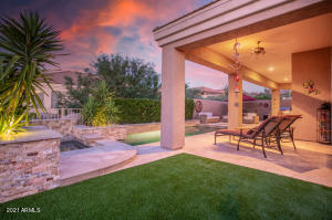 26455 N 115TH Street, Scottsdale, AZ 85255
