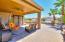 2631 E SAN THOMAS Drive, Casa Grande, AZ 85194