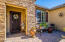 17597 W BRIARWOOD Drive, Goodyear, AZ 85338
