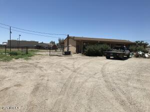 1341 W DANIEL Road, Queen Creek, AZ 85142